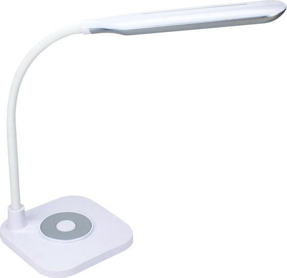 灯具导航条素材